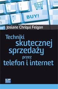Techniki ssp internet__188