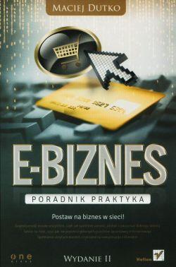 eboznes